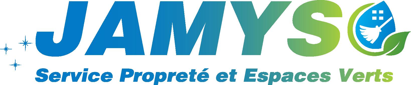 Ménage professionnel Paris et région parisienne